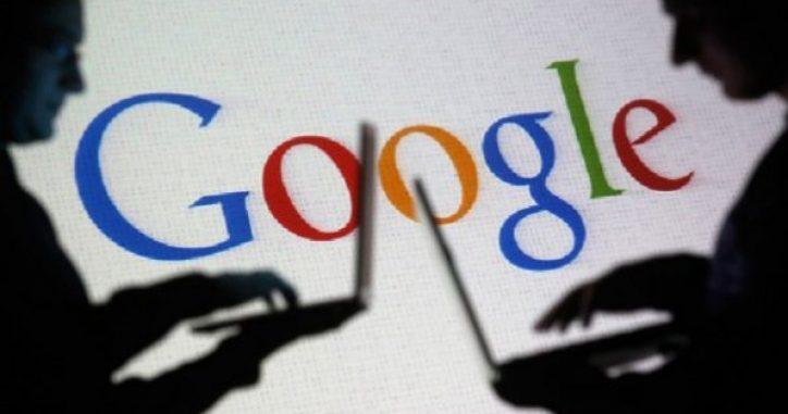 Amazon, Google ve Diğer Firmalar, Yapay Zekâ Ve Akıllı Evlere Nasıl Yatırım Yapıyor?