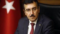 Bakan Tüfenkçi'den Expo Turkey by Qatar Değerlendirmesi!