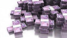 Bankalar Ev Kredisi Vermemek için Diretiyor!