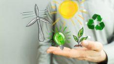 Binaların Enerji Verimliliği için Vatandaşlara Ekonomik Destek!