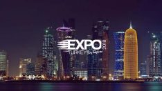 Bugün Expo Turkey by Qatar İçin Büyük Gün!