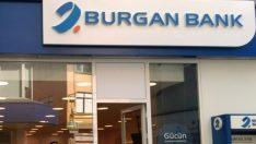 Burgan Bank'tan Jet Kredi! Hızlı Onaylanan Online İhtiyaç Kredisi!
