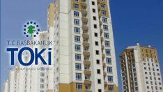 Dar ve Orta Gelirliler için 315 TL'den Başlayan Taksitle 2018 TOKİ Antalya Akseki Konutları!
