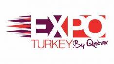 Expo Turkey by Qatar'a Sayılı Günler Kala!