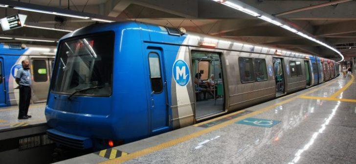 Gebze-Darıca Metro Hattı İçin İhale Tarihi Belirlendi!