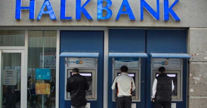Halkbank'tan 180 Ay Vadeli 100.000 TL Konut Kredisi İmkânı!