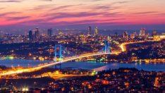 İstanbul İmar Yönetmeliğinde Çok Sayıda Değişiklik! Yetkililerden Tepki Geldi!