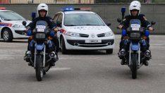 Jandarma ve Sahil Güvenliğe Konut Müjdesi!