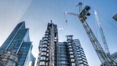 Kalitesiz Binalara Son! Çipli Beton Takip Sistemi Geliyor!