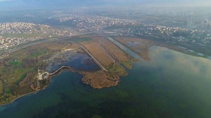 Kanal İstanbul Emlak Piyasasına da Damga Vurdu!