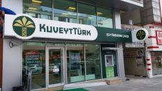 Kuveyt Türk Katılım Bankası, Gayrimenkul Değerleme Uzmanı İş İlanı Yayınladı!
