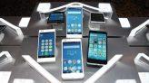 Paladöken: Akıllık Telefonlarda Kredi Kartı Taksit İmkanı Gelmeli!
