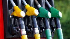 TESK, Benzin ve Mazot Vergilerine İndirim İstiyor!