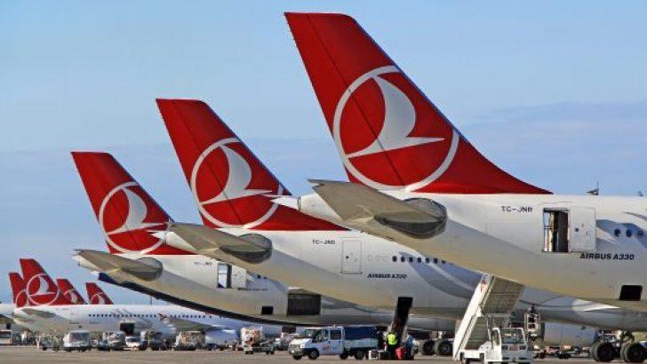THY Açıkladı! Yeni Havalimanına Ekim'de Geçilecek!