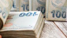Vatandaşlar Dikkat! Ekspertiz Ücreti Faturanızı Bankadan Mutlaka Alın!