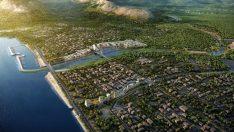 Yatırım Başkenti: Antalya! 2018'de Kendinden Çok Söz Ettirecek!