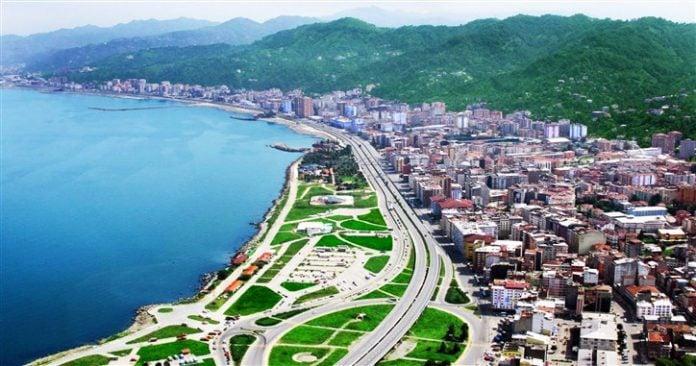 4-200-bina-yikilacak-rize-sehir-merkezi-yer-degistirecek