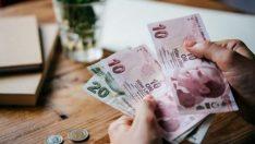 80.000 TL Konut Kredisi Çeksem Ne Kadar Öderim?