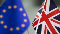 Avrupa Birliği – İngiltere Arasında Anlaşmazlık! Geçiş Süreci Gerçekleşmeyebilir!