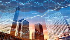 Bankacılık Sektörü 2.1 Trilyon Kredi İmkanı Sağladı!