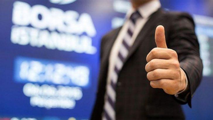 Borsanın En Çok Kazandıranı BIST 100 Endeksi!