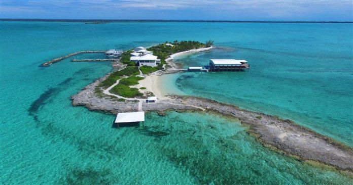 bu-adalar-satilik-kendine-ait-adasi-olsun-isteyenler-dikkat