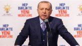 Cumhurbaşkanı Erdoğan'dan STK'lara Yeni Düzenleme Açıklaması!