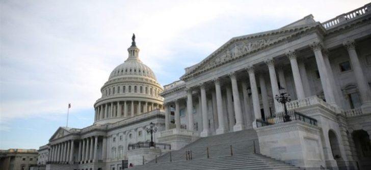 Donald Trump Bütçeyi İmzaladı! Federal Hükümet Yeniden Açıldı!