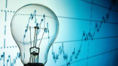 Elektrik Tüketimi Yeni Yılın İlk Ayında Arttı!