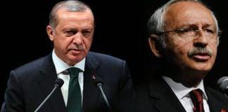 erdoganin-kemal-kilicdarogluna-actigi-1-5-milyon-liralik-tazminat-davasi-basladi