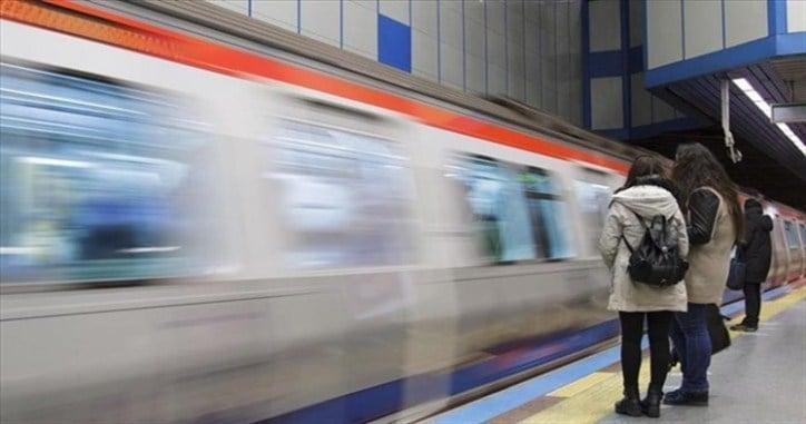ibb-baskani-mevlut-uysal-istanbulda-2018in-sonunda-4-metro-hatti-hizmete-giriyor