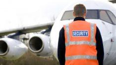 İstanbul Yeni Havaalanı İçin Binlerce Güvenlik Görevlisi İşe Alınacak!