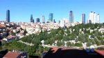 İstanbul'da Ev Fiyatına Mezar Yeri Satılıyor!