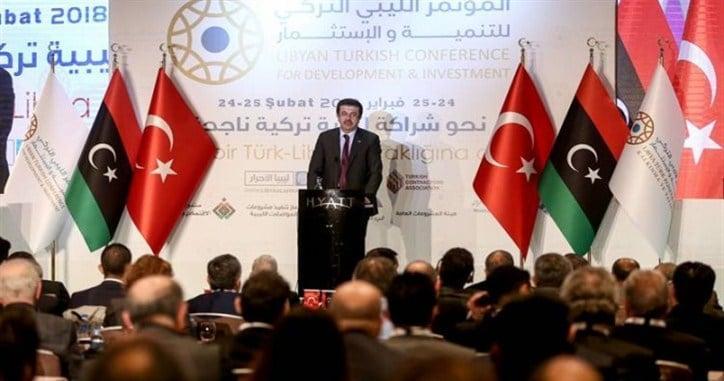 libyada-is-yapan-turk-muteahhitler-odemelerini-alamiyor-hukumet-konuya-el-atti
