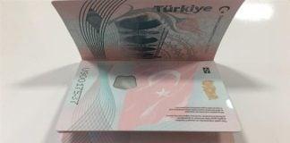 ozbekistandan-turk-vatandaslarina-vize-muafiyeti
