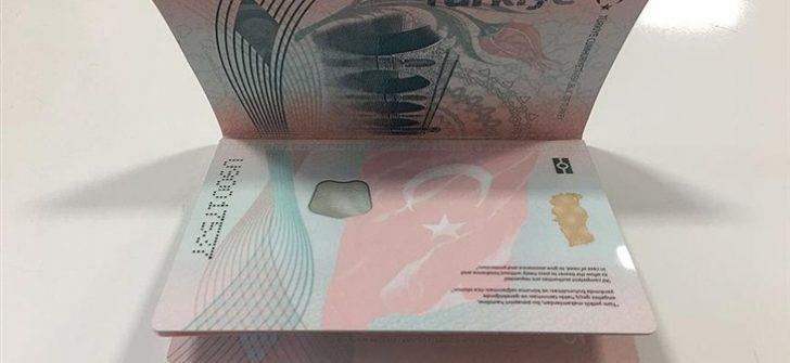 Özbekistan'dan Türk Vatandaşlarına Vize Muafiyeti!