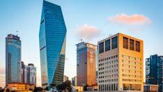 QNB Finansbank 2017 Konsolide Verilerini Açıkladı!