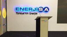 Türkiye'nin Dev Enerji Şirket 8 Şubatta Borsaya Dahil Olacak!