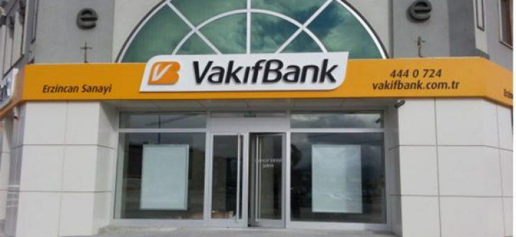 Vakıfbank Kefilsiz 100.000 TL Konut Kredisi! Anında Başvuru!