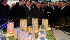 Dev Projeler Sayesinde Türkiye'nin Yarınlarına Yatırım Yapılıyor!