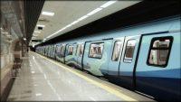 İstanbul'un O İlçesi De Metroya Kavuşacak!