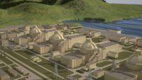Türkiye'nin İlk Nükleer Santralinde Mart Sonu İtibariyle Çalışmalar Başlayacak!