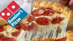 Domino's Pizza Emlak Geliştirme Uzmanları Arıyor!