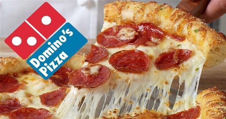 dominos-pizza-emlak-gelistirme-uzmanlari-ariyor