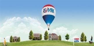 remax-yeni-gayrimenkul-danismanlari-ariyor