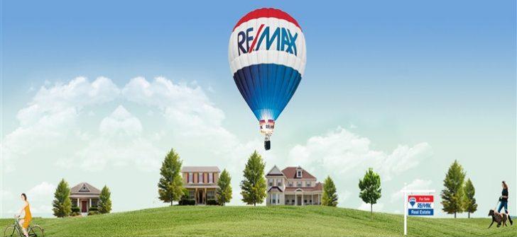 Remax Yeni Gayrimenkul Danışmanları Arıyor!