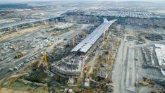 Bakan Arslan: Havacılık Sektörü Hata Kabul Etmiyor