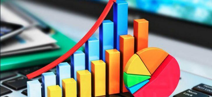 Ekonomistlerden Merkez Bankası Kararı Yorumu