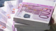 Euro'nun Yükselmesi Pilotları Olumsuz Etkiledi