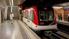 Gebze Darıca Metro Hattı İhalesi Tamamlandı!